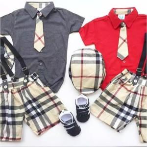 Harga baby at work jumper set jumper bayi murah baju bayi | HARGALOKA.COM