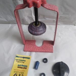 Harga pengaman regulator gas elpiji anti bocor untuk tabung 3 kg 12 kg   | HARGALOKA.COM