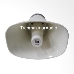 Harga horn speaker toa zh 625 s | HARGALOKA.COM