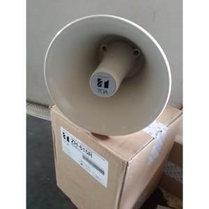 Harga horn speaker toa zh 615 r | HARGALOKA.COM