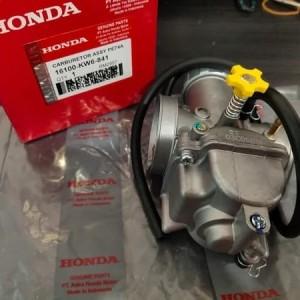 Katalog Intake Manifold Pe 28 Motor Scorpio Thunder Tiger Megapro Gl Pro Katalog.or.id