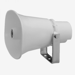 Harga horn speaker toa zh 625 sm | HARGALOKA.COM