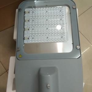 Harga lampu jalan philips 120w | HARGALOKA.COM