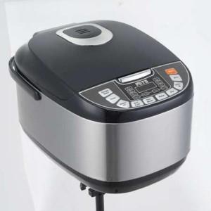 Harga digital rice cooker mito r5 plus magic jar   gold   | HARGALOKA.COM