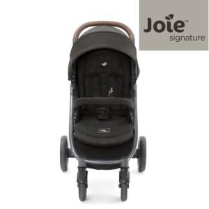 Harga stroller kereta dorong bayi joie litetrax 4 flex | HARGALOKA.COM