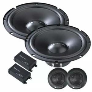 Harga speaker component split nakamichi nse | HARGALOKA.COM