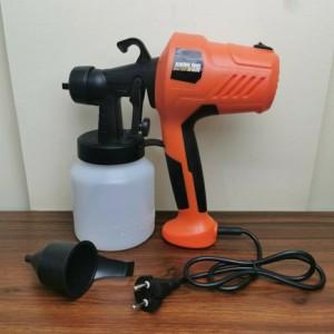 Info Paint Gun Paint Spray Katalog.or.id
