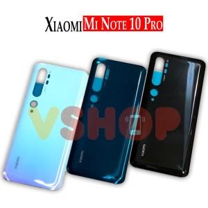 Info Xiaomi Mi Note 10 Pro Idealo Katalog.or.id