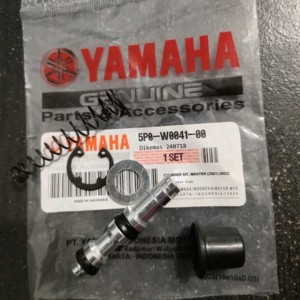 Katalog Switch Rem Depan Mio Vega Zr F1zr 5tl H3980 20 Yamaha Genuine Parts Katalog.or.id