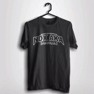 Harga obral kaos baju pakaian distro premium ndx aka | HARGALOKA.COM