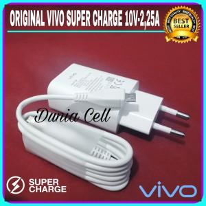 Info Vivo Z1 Pro Vs Vivo S1 Katalog.or.id