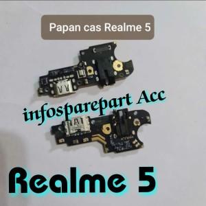 Katalog Realme 5 Y Katalog.or.id