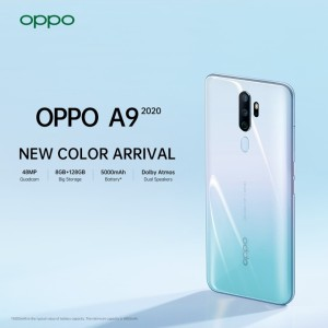 Info Oppo A9 8 128 Katalog.or.id