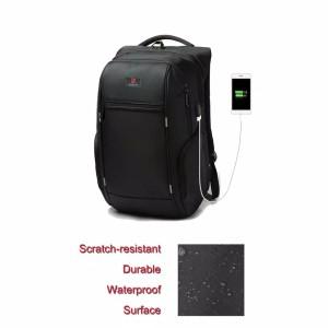 Harga ransel laptop fashion import lv  227 backpack laptop | HARGALOKA.COM