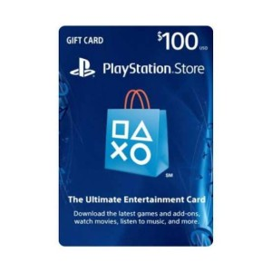 Harga psn playstation network usd 100 us reg 1 digital | HARGALOKA.COM