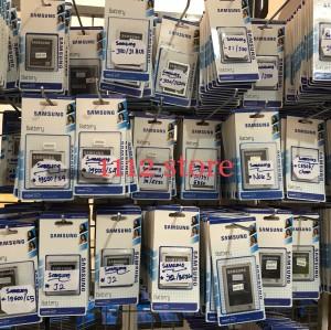 Katalog Samsung Galaxy Note 10 Drop Test Katalog.or.id