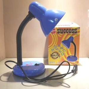 Harga lampu meja belajar success   | HARGALOKA.COM
