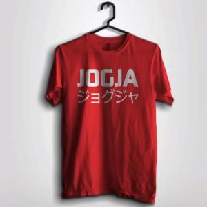 Harga obral kaos baju pakaian distro premium jogja | HARGALOKA.COM