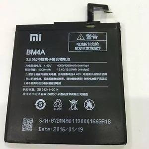 Info Xiaomi Redmi K20 Pro Kelebihan Dan Kekurangan Katalog.or.id
