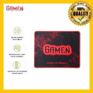 Harga mouse pad gaming besar anti slip soft lebar murah berkualitas | HARGALOKA.COM