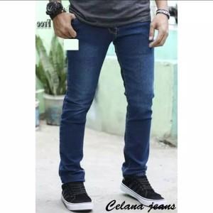 Katalog Celana Jeans Pria Katalog.or.id