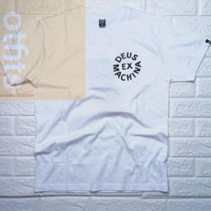 Harga deus ex machina kaos tshirt baju original pria | HARGALOKA.COM