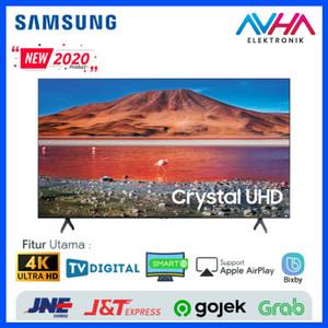 Katalog Tv Samsung 14 Inch Katalog.or.id