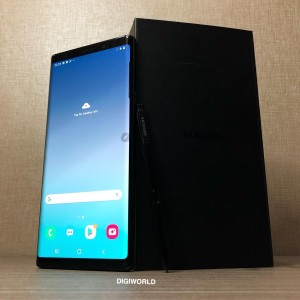 Info Samsung Galaxy Note 10 Plus Aura Glow Katalog.or.id