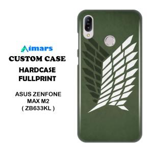 Info Realme C2 Vs Zenfone Max M2 Katalog.or.id