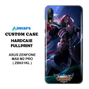 Harga Realme C2 Vs Zenfone Max M2 Katalog.or.id