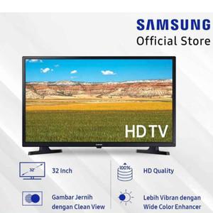 Harga samsung led tv 32t4001 new   led tv samsung | HARGALOKA.COM