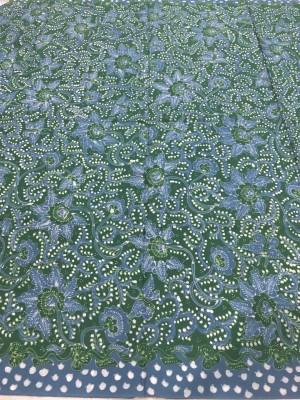 Harga kain batik tulis lasem penuh | HARGALOKA.COM