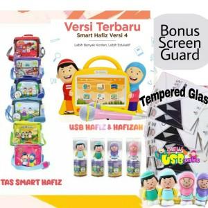 Info Lcd Smart Hafiz Screen Protector Termurah Katalog.or.id