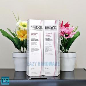 Harga Physiogel Ai Cream Katalog.or.id