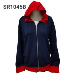 Harga sr1045b jaket wanita jaket grosir jaket | HARGALOKA.COM