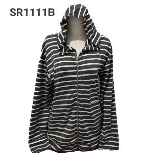 Harga sr1111b jaket wanita jaket grosir jaket | HARGALOKA.COM