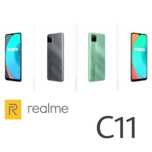 Katalog Realme C3 Baru Katalog.or.id