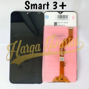 Info Infinix Smart 3 Plus Espa Ol Katalog.or.id