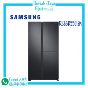 Info Kulkas Samsung 1 Pintu Katalog.or.id