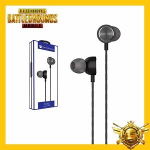 Harga headset gaming murah terbaik   handsfree bass stereo garansi 1   HARGALOKA.COM