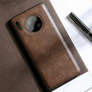 Katalog Huawei Mate 30 Pro Leather Case Katalog.or.id