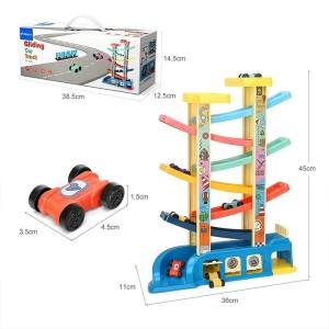 Harga mainan gliding car | HARGALOKA.COM