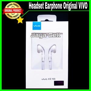 Info Vivo Y12 Earphones Katalog.or.id