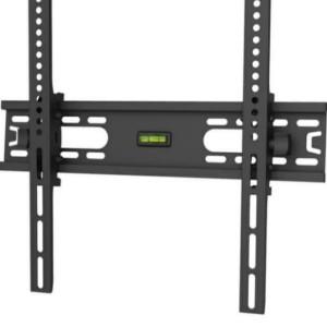 Harga bracket lcd led tv 32 s d 60 inch water | HARGALOKA.COM