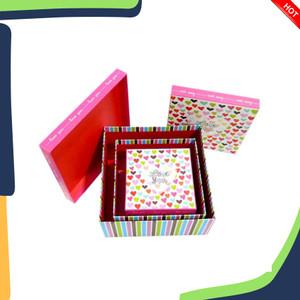 Katalog Kotak Musik Hati Love Balerina Rotate Shape Heart Jewelry Box Katalog.or.id