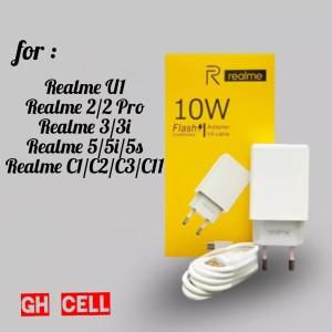 Harga Perbandingan Realme C2 Dan C3 Katalog.or.id