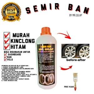 Info Semir Ban Semir Ban Mobil Semir Ban Motor Kental High Gloss Katalog.or.id