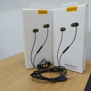 Katalog Headset Realme Buds 2 Katalog.or.id