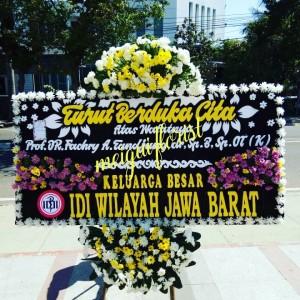 Harga bunga papan murah karangan bunga murah bunga papan | HARGALOKA.COM