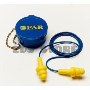 Katalog Ear Plug Max 1d Howard Penutup Telinga Katalog.or.id